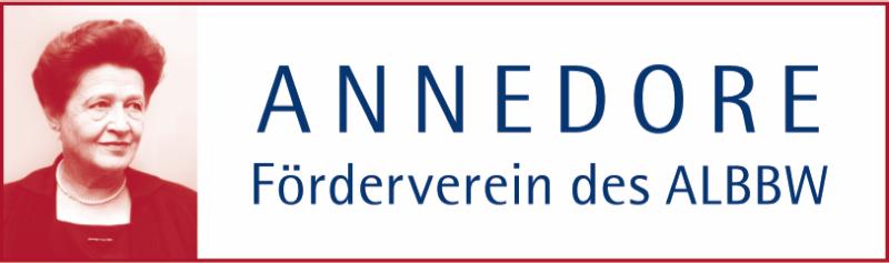 Logo-Annedore